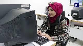مهنتك بإيدك .. هل تنجح بخلق فرص عمل للشباب ؟