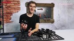 PC BAUEN für ANFÄNGER | Ultimative Schritt für Schritt Anleitung