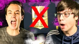 WHAT A MIND BLOWING TWIST - FIFA 17 SUPER SUNDAY