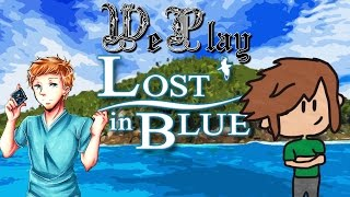 """Yell the Fire to Life!"" 
