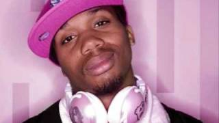 Watch Charles Hamilton Devil In A Light Pink Dress video