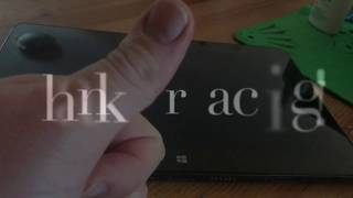 How to install a micro SD card in a Dell venue 11 - 5130 micro SD card installation DIY