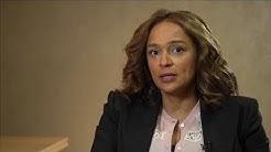 Luanda Leaks: Angola's Isabel dos Santos faces scrutiny