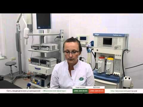Причины, симптомы и лечение кисты яичника — Медицинские советы