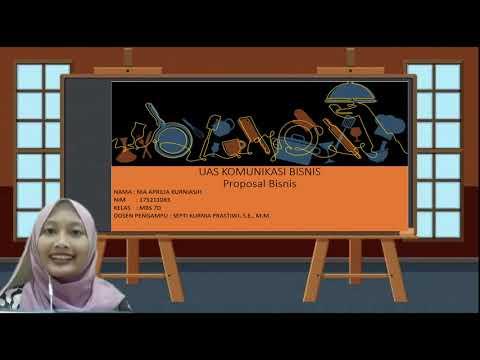 presentasi-proposal-bisnis-||-makanan-kekinian-||-komunikasi-bisnis