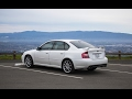 2005 Legacy GT Review Subaru S Sleeper Sedan mp3
