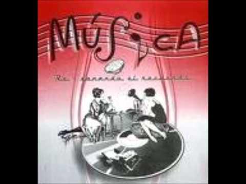 Rockolas Full Mix Cortavenas Vol.1 (Chupate La Plata) Maximo.Escaleras,S.Rosero G.Moran Dj.Gedeús