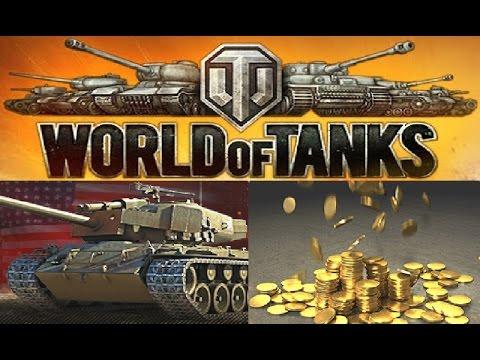 бонус коды на ворлд оф танк 2015 на танки