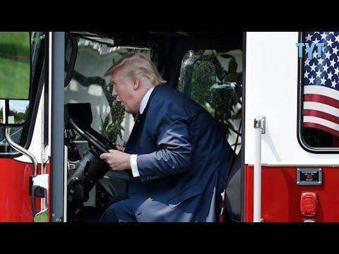 trumpcare-hits-a-wall