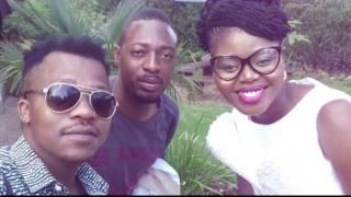 Gambar cover Siphokazi - Ithemba 'The Making' Interview
