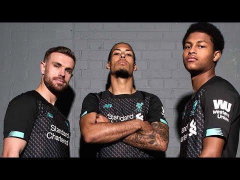 meet f51dd b08b0 Liverpool Shirts & Kit | Liverpool FC Official Store