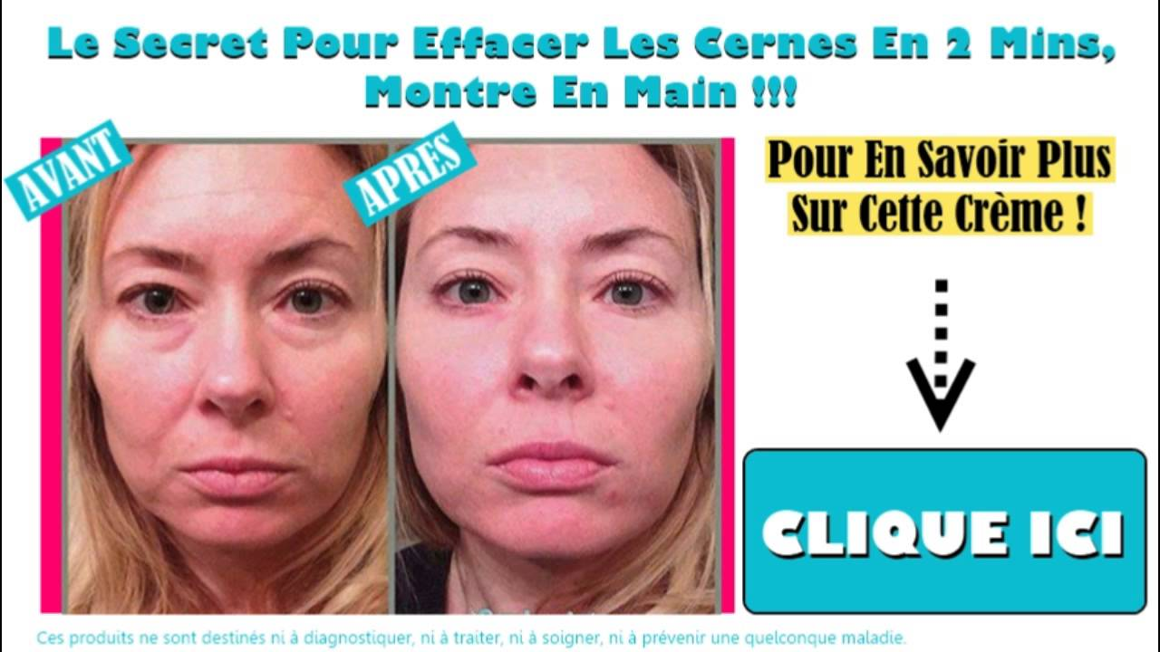 creme acide hyaluronique danger