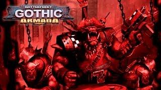 battlefleet-gothic-armada-orks-trailer