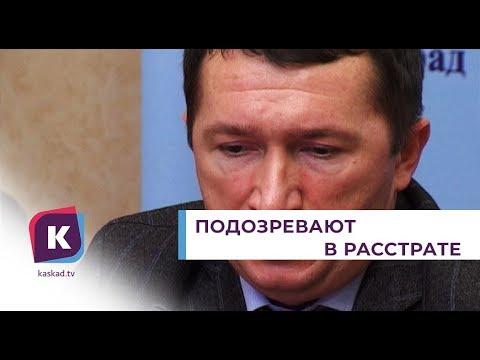 Смотреть украинские мелодрамы 2019 на ютубе за