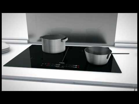 aeg induction hob funnydog tv. Black Bedroom Furniture Sets. Home Design Ideas