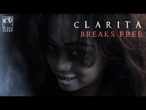 breaks-free-|-clarita
