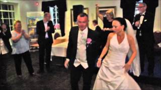 Bryllups Video Graceland Randers 28 09 2013