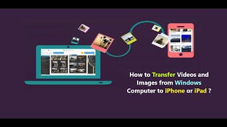 How to Transfer Videos from iPhone to Mac (and Mac to iPhone!).