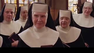 Sister Act: A Leadership Moment!