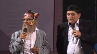 Valijon Shamshiyev  & Avaz Oxun & Mamur Xolmedov & Onam vasiyat qilishganku uylanmang deb