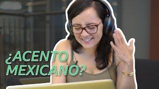 Mexicanos reaccionan a cómo otros hispanohablantes imitan su acento