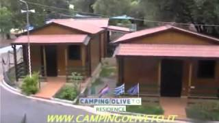 VILLAGGIO RESIDENCE OLIVETO mpg mp4