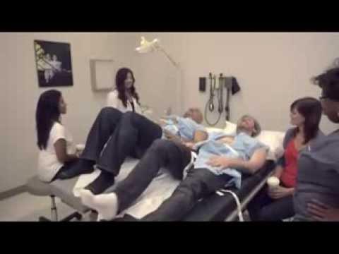 Мужчины в женских ножках видео смотреть фото 502-181