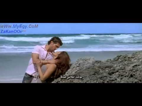Love Story 2050 - Meelon Ka Jaise Tha Fasla with arabic subtitles.rmvb