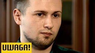 Kierowca, który miał wypadek z kolumną premier Szydło przerywa milczenie (UWAGA! TVN)