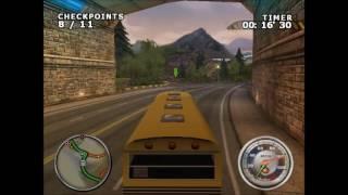 Big Mutha Truckers 2 part 4