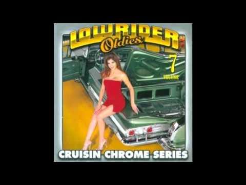 Lowrider Oldies Vol.7
