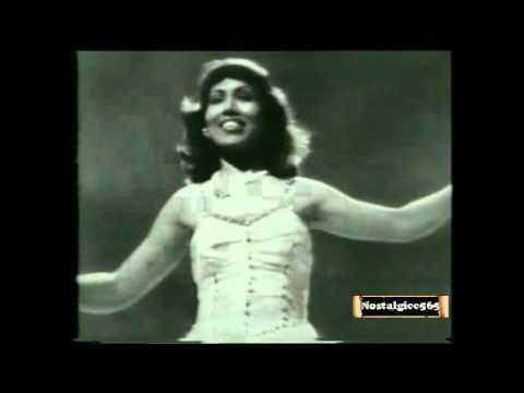 Pugree 1948 : DIl Ki Lagi Zuban Par Zuba Par Aaye To : Sitara Kanpuri : Md Ghulam Mohammad