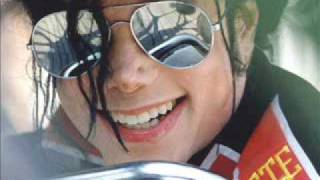 Michael Jackson vs FR3CKY New Sneeze - In The Closet Bootle