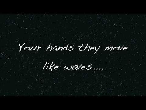 The Sea And The Rhythm || Iron & Wine