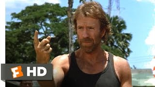 Download Video Delta Force 2 (1990) - Delta Force Training Scene (4/11) | Movieclips MP3 3GP MP4
