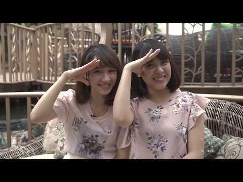 Mengejar Mimpi di Negeri Sakura Episode 5