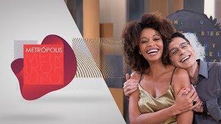 28bef23d9a TV Cultura - Busca