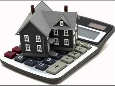 home-loan-bank-mortgage-financing-emi-calculator-lenders-rate-interest-equity-hdfc-sbi-icici-federal