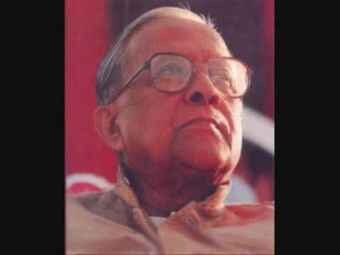 Comrade Jyoti Basu Red Salute.wmv