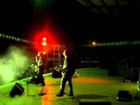 Siakol Live! in Tagum City (Trade Center) - September 10, 2010