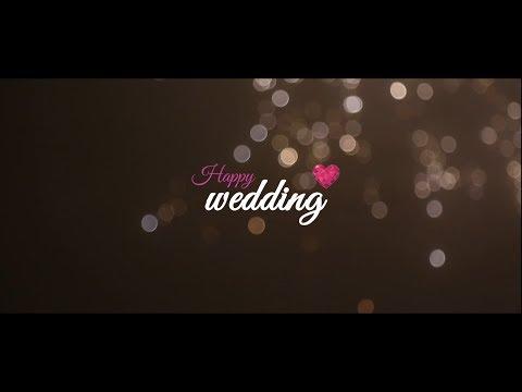 Wedding Mashup Teaser 2017