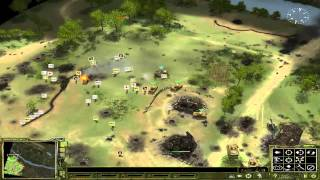 Show Off - Episode 7 - Sudden Strike 3: Victory Day Pt.1 (Legend Continues...Sorta)