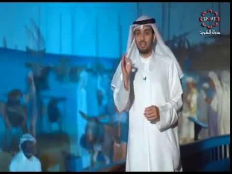 فن التأليف - غير حياتك - عبدالله العبدالمنعم