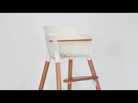 The FLEXA Baby High Chair