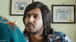 Mundasupatti   Munishkath   comedy clip  