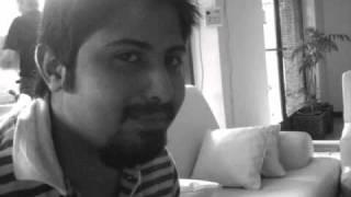 Usman Shah & Dj Shehryar Saturday Night Live (FM 100 Pakistan) with Anjum Shehzad (Part 9).wmv