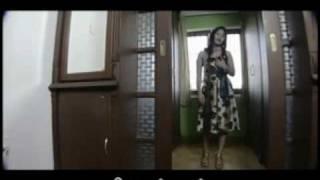 Myanmar VCD Karaoke Song#Sae Lo Yar Hynu Kyar Tot By TWINKLE