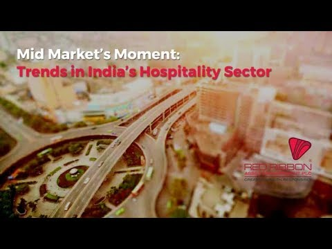 trends-in-india's-hospitality-sector---red-ribbon-asset-management