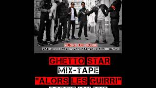 Download 07-Embrouille Ghetto Star MP3 song and Music Video