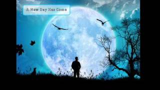 7- A New Day Has Come (piano instrumental) - Nicolas